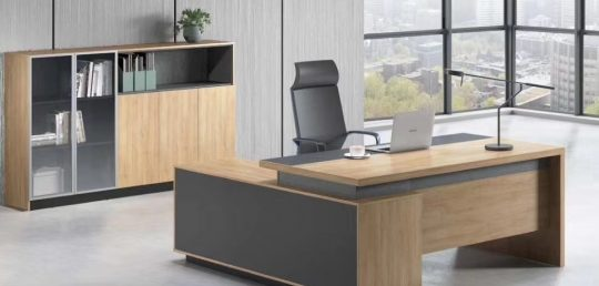 CEO-Luxury-Modern-Design-Executive-Office-Desk-Commercial-Wooden-Furniture